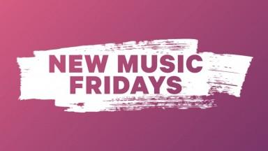 Mais de 30 outros artistas lançam músicas nesta sexta-feira