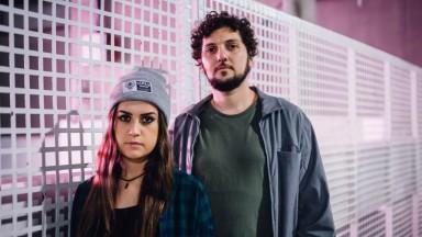 Projeto Chumbo desembarca em São Paulo para duas apresentações