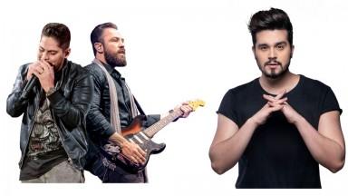 Ribeirão Rodeo Music começa neste sábado, dia 27