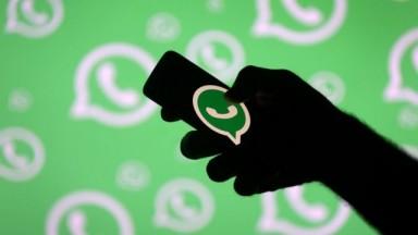 Veja truque para enviar mensagens pelo WhatsApp mesmo se for bloqueado