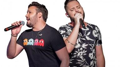 Ribeirão Rodeo Music lança Palco Villa Sertaneja em evento aberto ao público