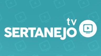 Canal do Youtube da TVSertanejo tem mais de 2,8 milhões de views