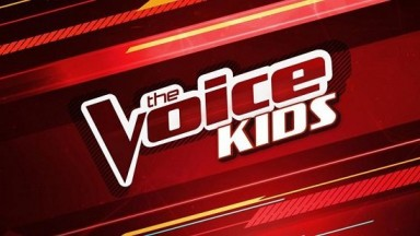 Jurados do The Voice Kids serão trocados