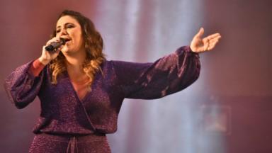 Maria Rita pode desistir da carreira de cantora