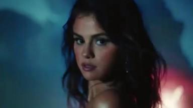 Selena Gomez lança clipe gravado no Ceará e dirigido por brasileiro