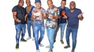 Pré-Carnaval Bloco Califórnia confirma grupo Molejo em Ribeirão Preto