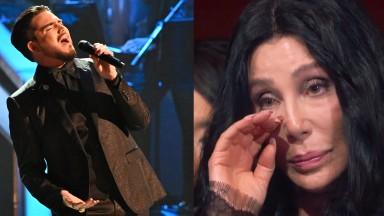 """Hit """"Believe"""" de Cher completa 20 anos"""