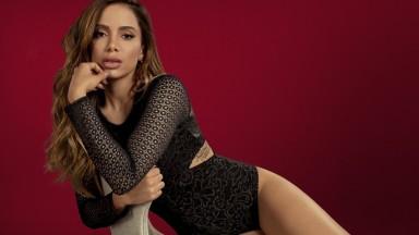 confira o ranking das cantoras mais ouvidas do Brasil no Spotify