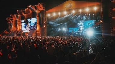 Festival João Rock divulga semifinalistas do Concurso de Bandas