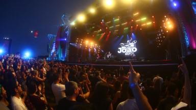 19ª edição do Festival João Rock acontece em junho